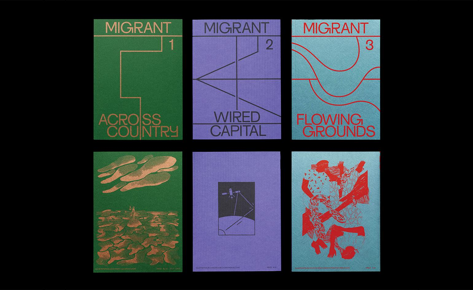 new7-3_migrant-journal_2